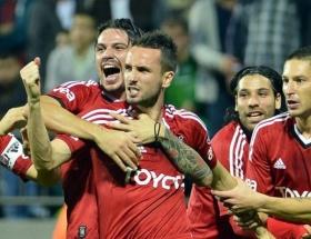 Beşiktaş Ofspor maçı  saat kaçta hangi kanalda?