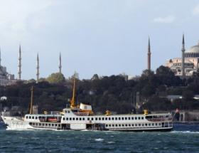 Ve İstanbul dünya birincisi!