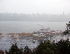 Sandy kasırgası nasıl canlı izlenir?