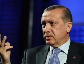 Darbe Komisyonu Erdoğanı dinleyecek