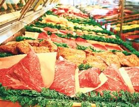 Helal dana eti diye at eti