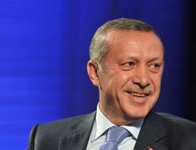Erdoğan,Zeki Sezerden tazminat kazandı