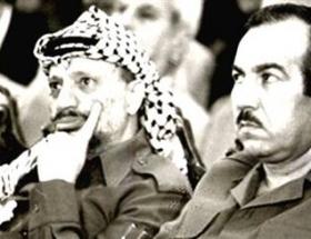 İsrailden 24 yıl sonra suikast itirafı