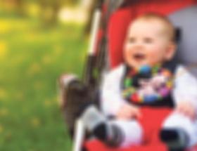 Bebeğini ölüme terk eden anne hakim karşısında