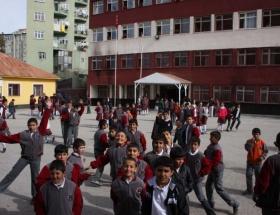 Elazığ Belediyesinden eğitime destek