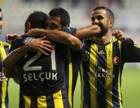 Fenerbahçe Limassol maçı hangi kanalda, saat kaçta?