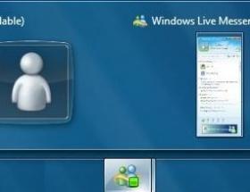 MSNin kapanacağı tarih belli oldu