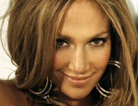 Jennifer Lopez yüzünden işinden oldu