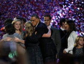 Obama Küba için kötünün iyisi