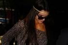 Küçük Kardashian ablalarının izinde