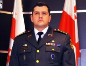 Gürcistanı şok eden gözaltı