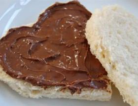 Dünya Nutella Günü iptal