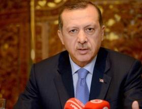 Erdoğan Darbe Komisyonuna gelebilir