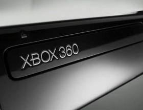 Xbox artık Türkiyede