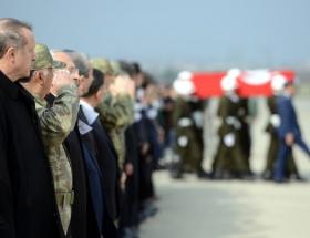 CHPden TRTye büyük suçlama