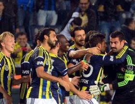 Marsilya Fenerbahçe maçı saat kaçta hangi kanalda?