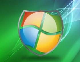 Windows 8in güvenliğine 85 puan