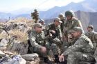 10 tabur, 7 bin askerle dev operasyon
