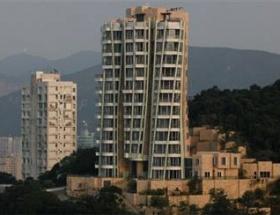 Bu dairenin fiyatı 108 milyon lira
