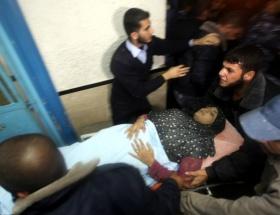İsraile karşı cihad çağrısı
