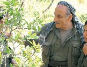 PKKnın 2 şartı var!