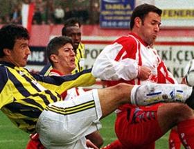 Fenerbahçeye Pendikspor sürprizi