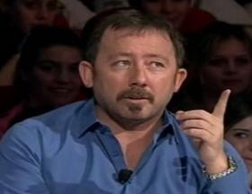 Jüriyi şaşkına çeviren yarışmacı