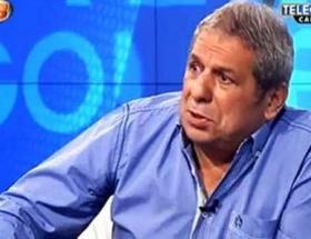 Toroğludan Trabzona şok sözler