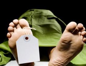 Yalnız yaşayan engelli adam ölü bulundu