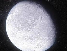 Soğuk gezegenin sırrı çözüldü
