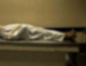 Judo antrenörü spor salonunda ölü bulundu
