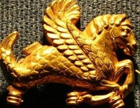 Karunun en değerli hazinesi Türkiyede