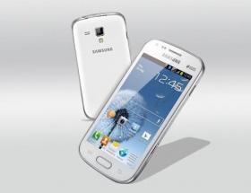 Samsung Galaxy S4te bu olmayacak!