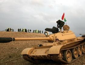 Barzaniden Malikiyi kızdıracak teklif