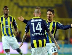 Fenerbahçe Pendikspor maçı saat kaçta hangi kanalda?