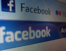 Facebook ilişki durumu isteği