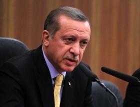 Erdoğan, Elçinin ailesine taziye diledi