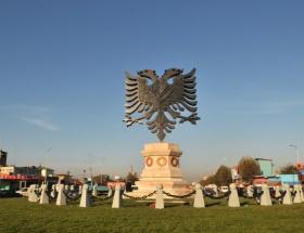 Arnavutlukta yeni hükümet kuruluyor