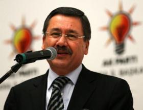 Gökçek: Erdoğanı cumhurbaşkanı yapacağız