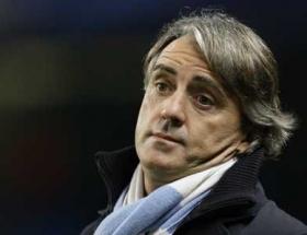 Mancini de bunu yaparsa!