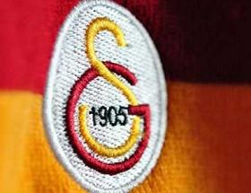 CNNden Galatasaray belgeseli
