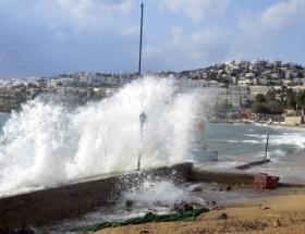 Marmara için kritik uyarı!