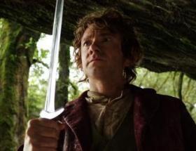 Hobbitten Yeni Teaser Video!
