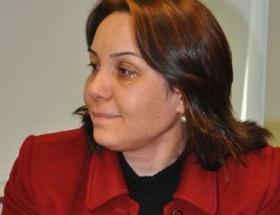 Fatma Kotana koruma tahsis edildi