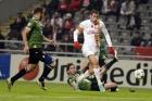 Braga Galatasaray