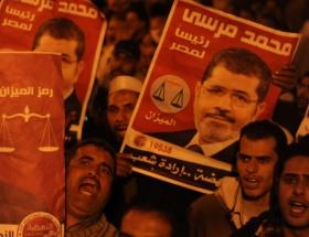 Mursi için kritik saatler