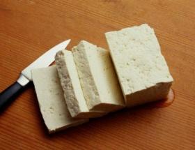 Konyanın küflü peyniri üretim ve satış özgürlüğüne kavuştu