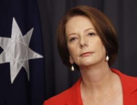 Başbakandan korkutan 21 Aralık yorumu