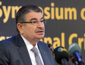 Türkiyede 9 yılda 356 bin kaçak yakalandı
