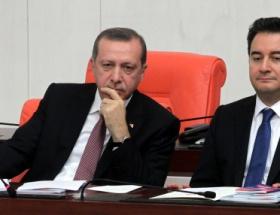 Erdoğan BDPyi dinlemedi